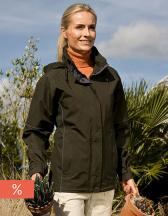 Women´s Urban Fell Lightweight Technical Jacket
