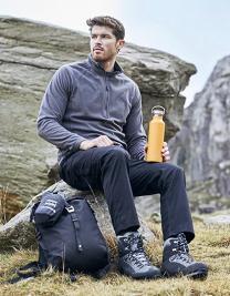Expert Kiwi Pro Stretch Trousers