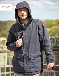 Expert Kiwi Pro Stretch 3in1 Jacket